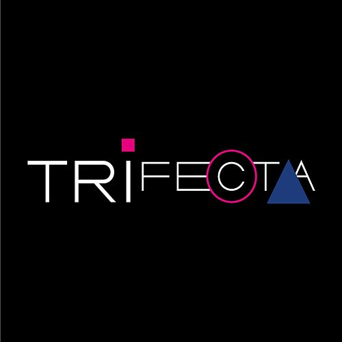 Trifecta by Trifecta