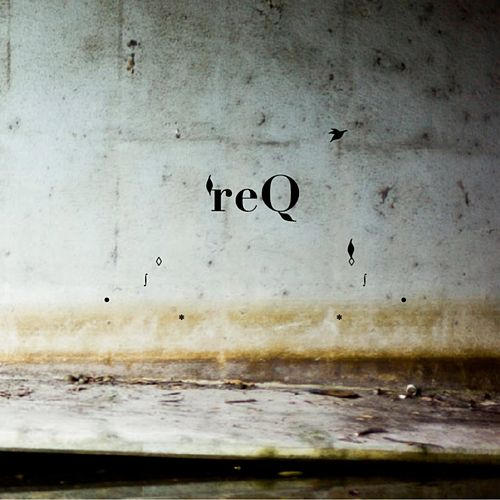 reQ by Req