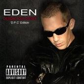 Désigné pour crever (Edition D.P.C) by Eden