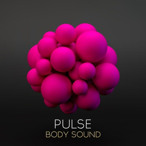 Body Sound by Pulse