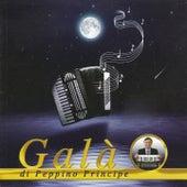 Galà di Peppino Principe by Peppino Principe