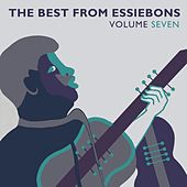 The Best from Essiebons, Vol. 7 by Various Artists