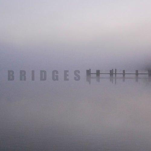 Bridges by Archer
