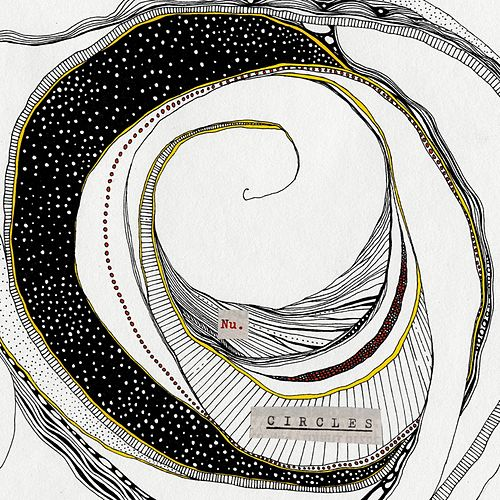 Circles by NU