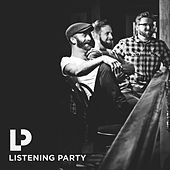 Listening Party Presents by Listening Party
