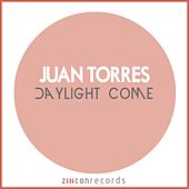 Daylight Come by Juan Torres