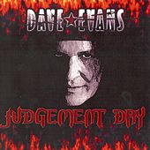 Judgement Day by Dave Evans