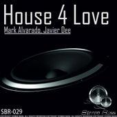 House 4 Love by Mark Alvarado