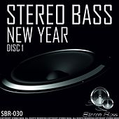 Stereo Bass New Year Disc 1 by Various Artists