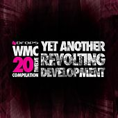 Yet Another Revolting Development 'The WMC 20Twelve Compilation' by Various Artists