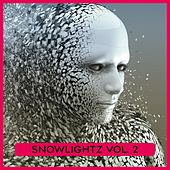 Snowlightz, Vol. 2 by Various Artists