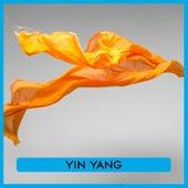 Yin Yang by Various Artists
