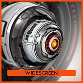 Widescreen by Various Artists