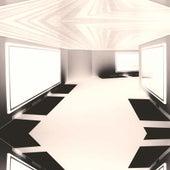 The Empty Gallery by Derek Marin