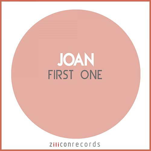 First One by Joan