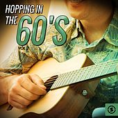 Hopping in the 60's, Vol. 2 by Various Artists