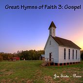 Great Hymns of Faith 3: Gospel von Jon Sarta