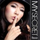 My Secret by Fingazz
