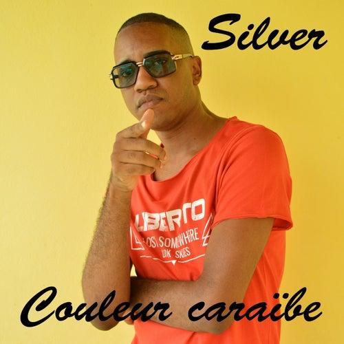 Couleur caraibe by Silver