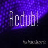 Redub! by Redub!