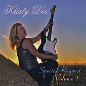 Special Request, Vol. 1 by Kristy Dee