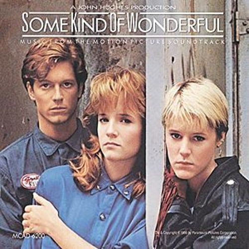 Some Kind of Wonderful by Various Artists