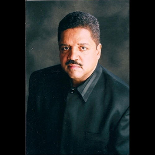 Jesus and Me (feat. Denise King) by Dexter Wansel
