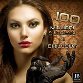 100 Chillout by Various Artists