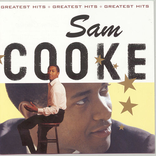 Greatest Hits von Sam Cooke