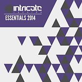 Essentials 2014 by Various Artists