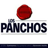 Caminemos y Quiereme Mucho by Trío Los Panchos