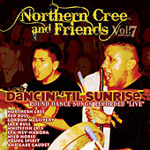 Dancin' 'Til Sunrise by Various Artists