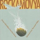 Rockamovya by Harrison Stafford