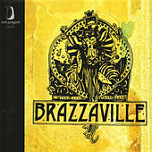 Days of Thunder, Days of Grace von Brazzaville