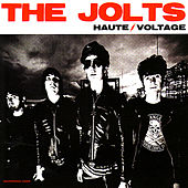 Haute Voltage by The Jolts