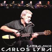 Sambalanço by Carlos Lyra
