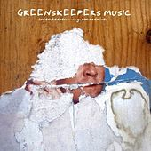 Vagabond Remixes by Greenskeepers