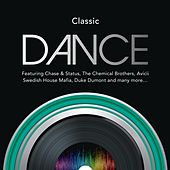 Classic Dance by Various Artists
