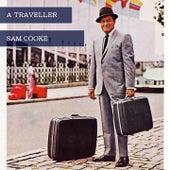A Traveller von Sam Cooke