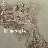 The Paris Swing Box von Parov Stelar