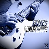 Blues Moments by Various Artists