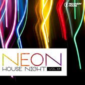Neon House Night, Vol. 17 by Various Artists