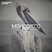 Monodisco, Vol. 31 by Various Artists