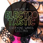Electrotastic, Vol. 19 by Various Artists