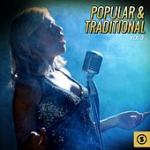Popular & Traditional, Vol. 3 by Various Artists