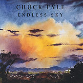 Endless Sky by Chuck Pyle