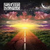 Unified Highway by Unified Highway
