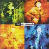 UNG um aldamótið by Various Artists