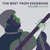 The Best from Essiebons, Vol. 11 by Various Artists