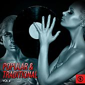 Popular & Traditional, Vol. 4 by Various Artists